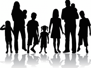 Юридическая помощь в семейных спорах